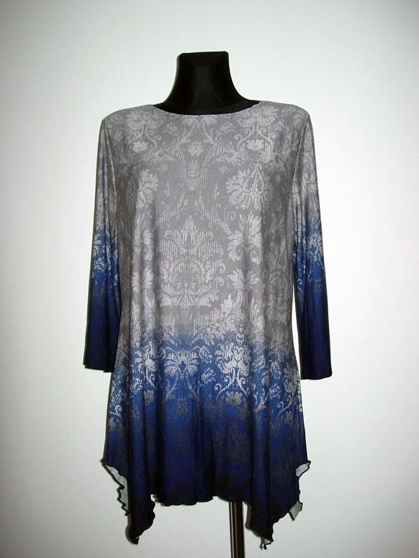 f19eb7eec89 Přijďte se podívat na další dámské oblečení do prodejny.