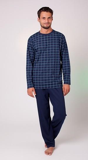 0ee9c69d9da Přijďte si vyzkoušet další pánské oblečení do naší prodejny.